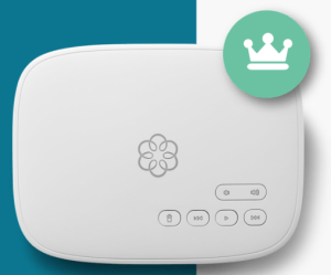 How to stop junk calls on your landline phone - Ooma