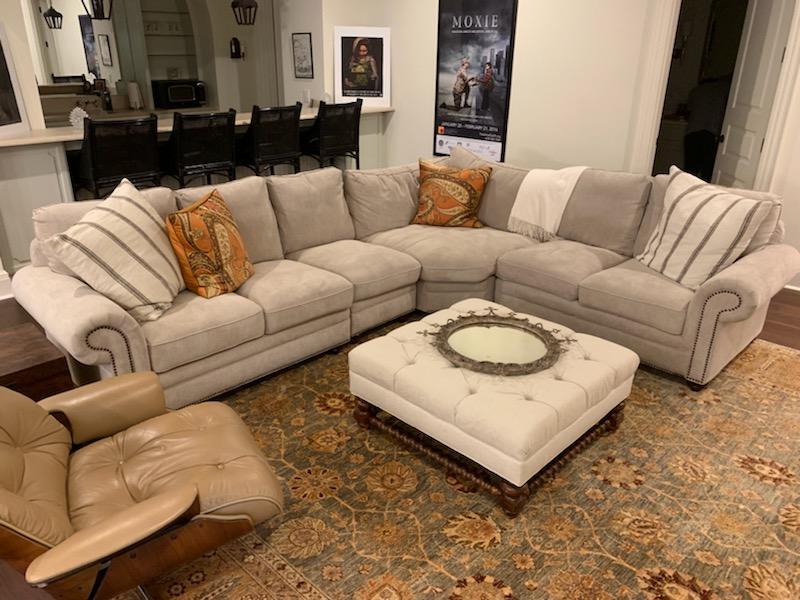buying costco furniture clark howard
