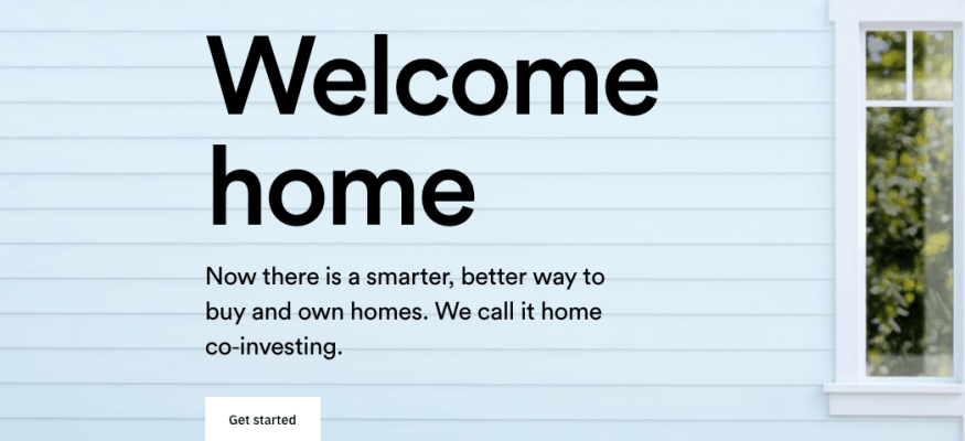 Is Unison home co-investing legit? - Clark Howard