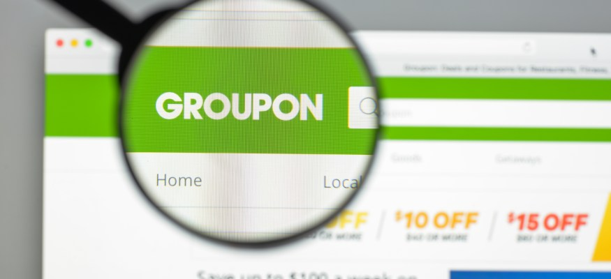 What Is Groupon Select And Is It Worth It Clark Howard