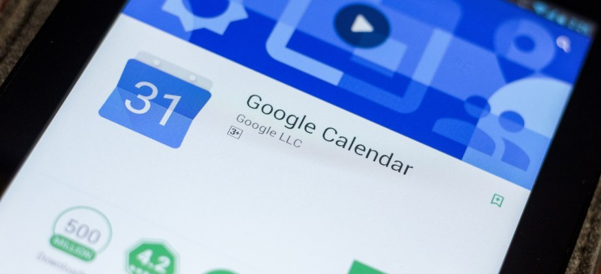 Avoid Google Calendar phishing scams with these 4 steps