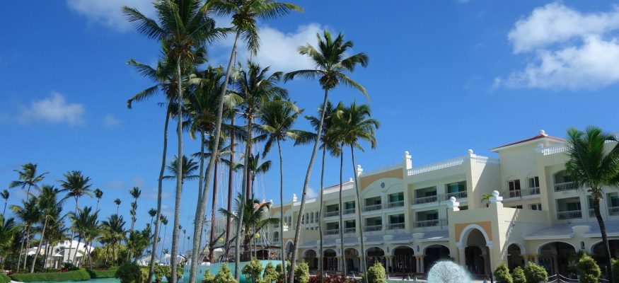 Will trip insurance pay if you decide not to go to Dominican Republic?