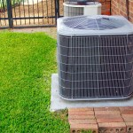 Is my air conditioning system going to be obsolete soon?