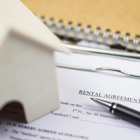 Are rent to own homes a good idea?