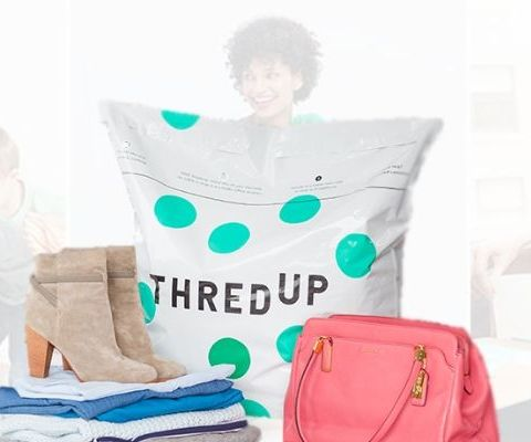 ThredUP Review: How Does the App Work And Should You Use It?
