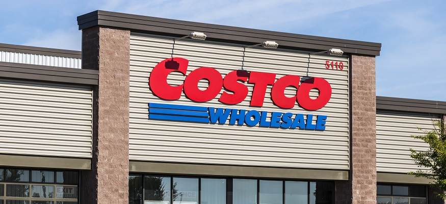 Is Costco Worth It 9 Items That Could Pay For Your