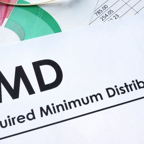 What to Know About Required Minimum Distributions