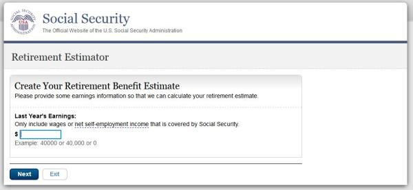 when is the best time to take social security