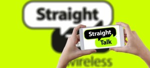 Straight Talk Wireless low-cost cell phone plans