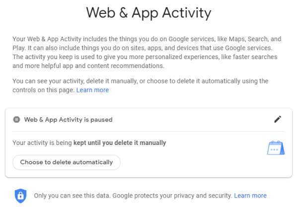 Google Chrome is tracking you: Here's what you can do about it