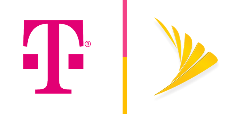 Video cell phone - T-Mobile and Sprint are merging: Here's everything you need to know