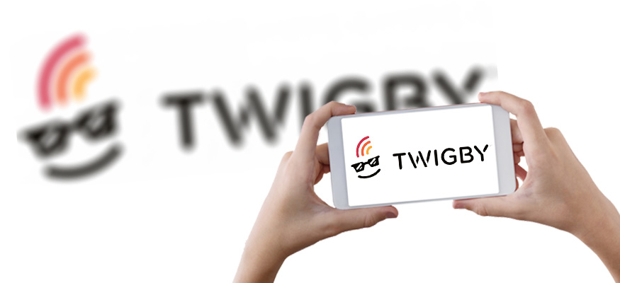 Twigby Review