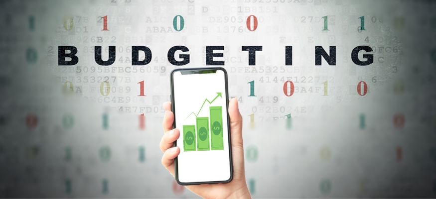 Best budgeting apps: Mint, Personal Capital and YNAB (You Need a Budget)