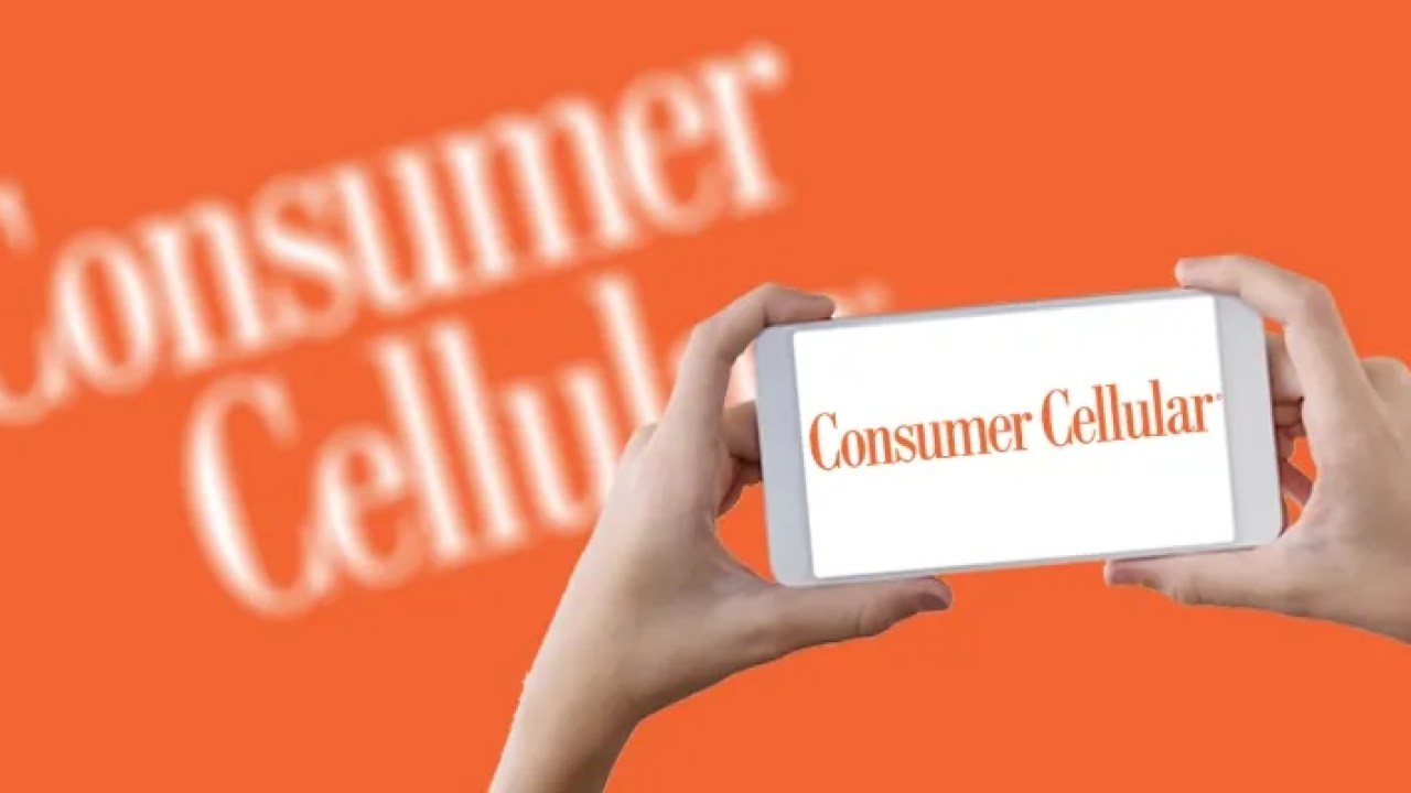 Consumer Cellular Review 7 Things To Know Before You Sign Up