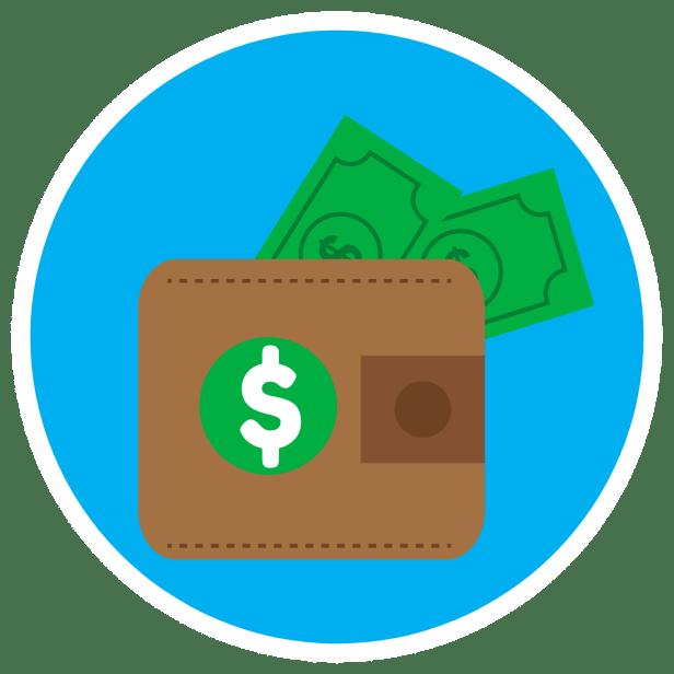 23 easy ways to make extra money right now - Clark Howard