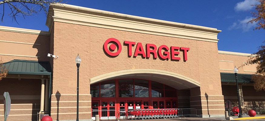 Target Circle program things to know - Big changes are coming to Target's food selection - Good & Gather