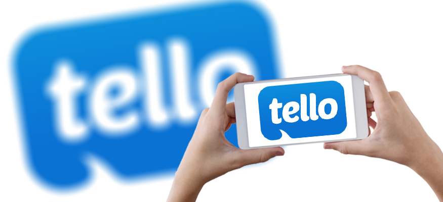 Tello Mobile: Is This $10/Month Cell Phone Plan Worth It? - Clark Howard
