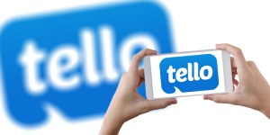 Tello Mobile review