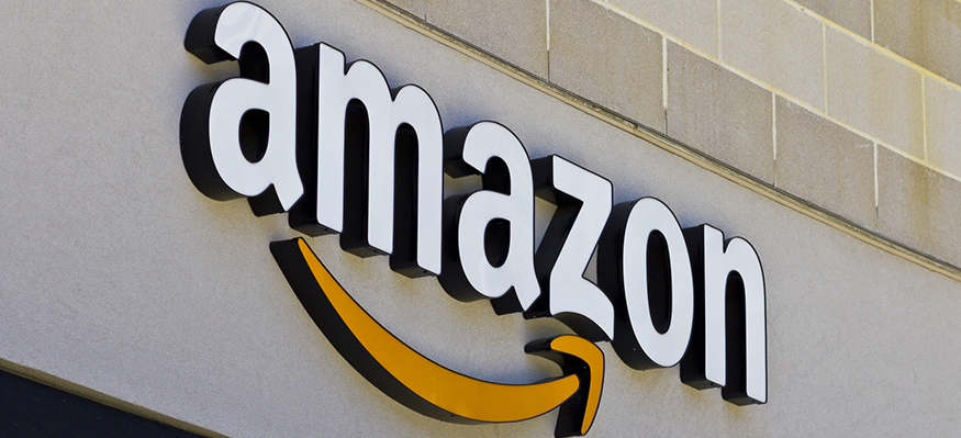 5 things to know about Amazon Career Day 2019 - Clark Howard