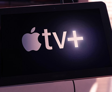 Apple TV Plus: 6 things to know about the $5/month streaming service