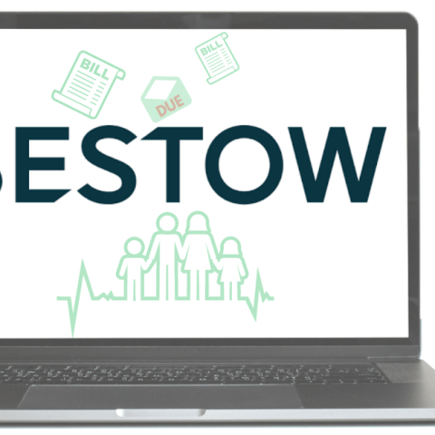 Bestow Life Insurance Review