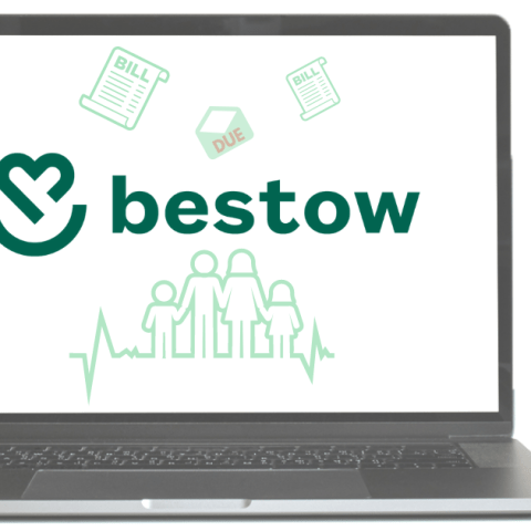 Our Bestow review will explain how they offer no medical exam life insurance.
