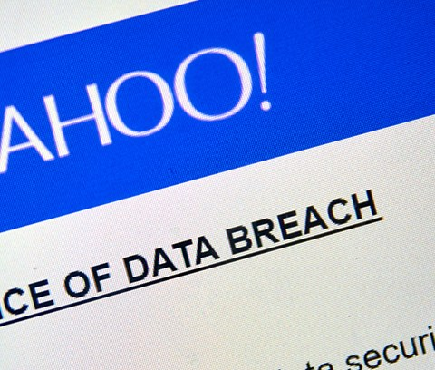 Yahoo data breach settlement: How to file a claim