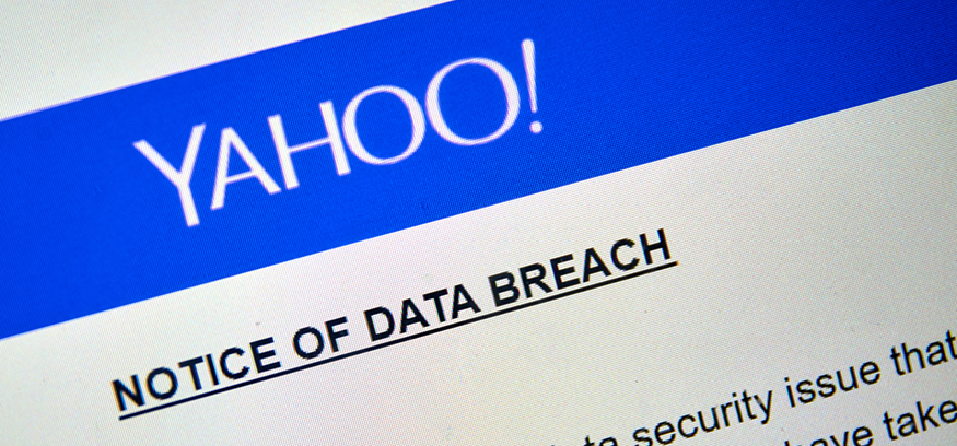 Yahoo data breach settlement: How to file a claim