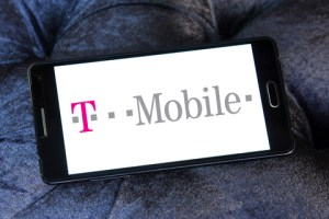 What T-Mobile is doing to protect your SIM card