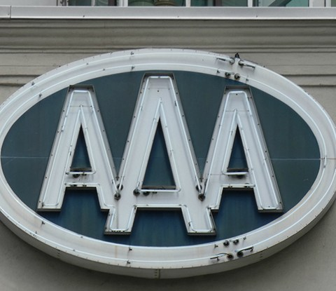 AAA Membership: Is It Worth It?
