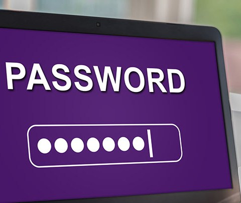 Google Password Checkup: 4 Steps to Secure Your Passwords Now