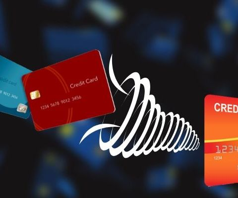 6 Steps to Pay Off Debt With a Credit Card Balance Transfer