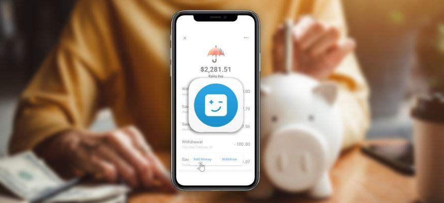 Digit-App-Review