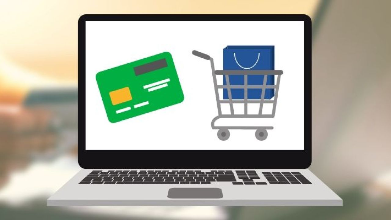 Online Shopping Guide: How to Get the Best Price Possible - Clark Howard