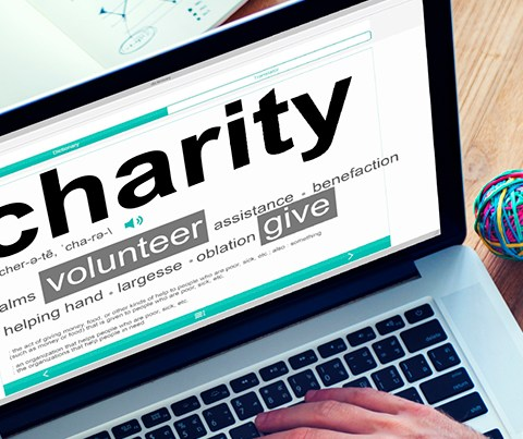 How to Choose the Best Charities for Your Donation
