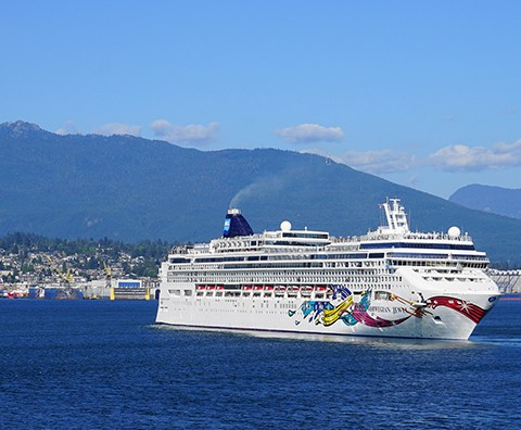 Best Cruise Lines for the Best Price