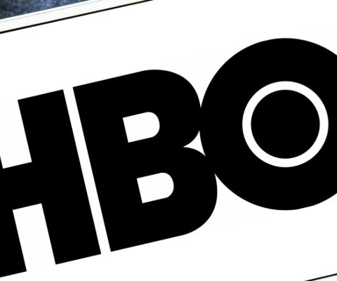 HBO-Max-Streaming-Service