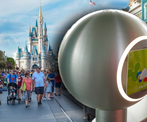 how to find discount walt disney world park tickets