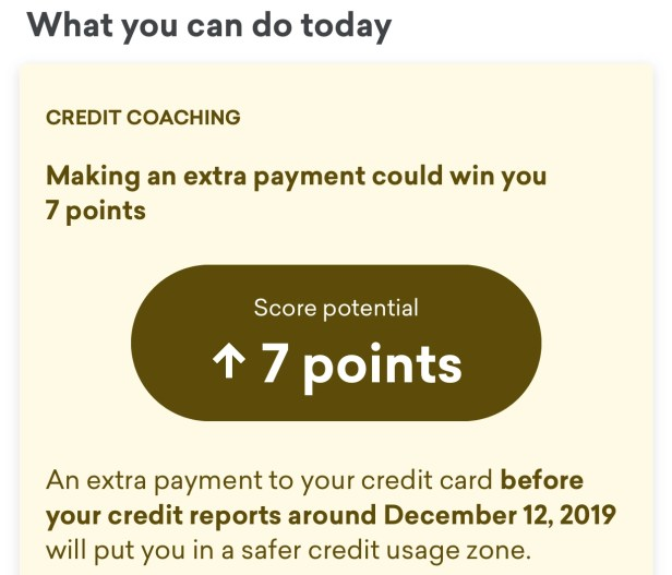 What to know about Credit Karma before you sign up