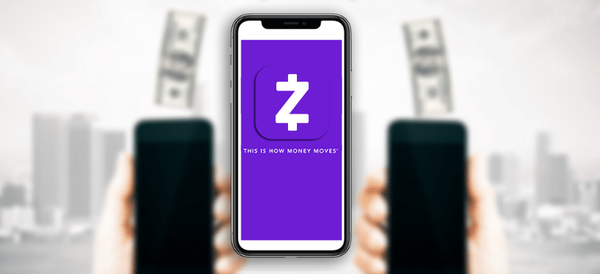 5 Things to Know Before You Use Zelle