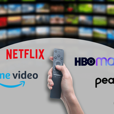 The best video streaming services on the market have free trials worth trying.