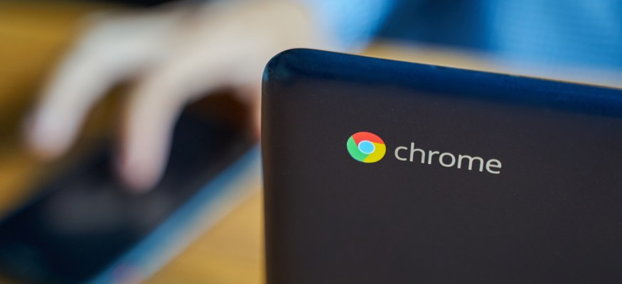 The Best Time and Place to Buy a Chromebook