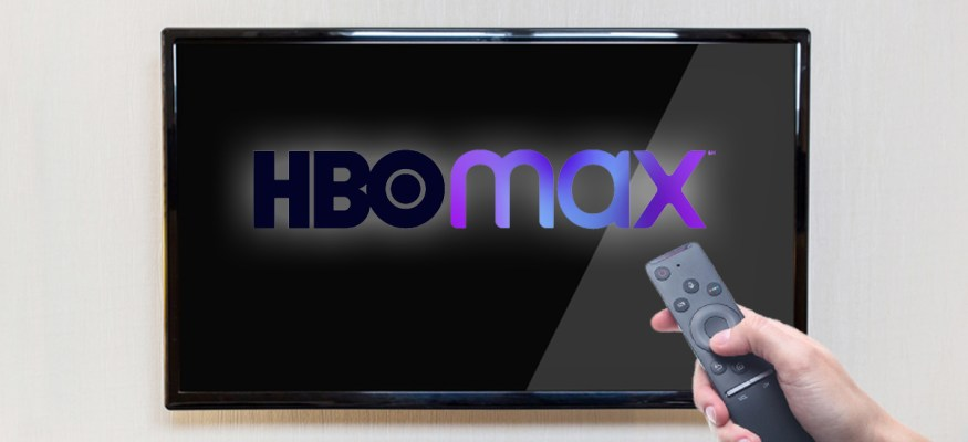 HBO Max Review: Everything to Know About AT&T's New Streaming Service