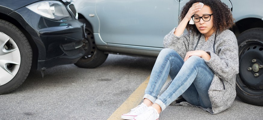 What Is Accident Forgiveness & Is It Worth It?