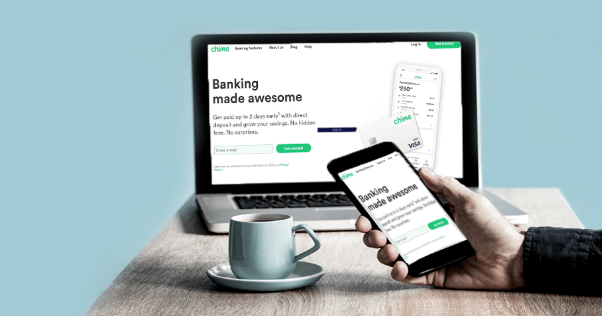 Chime Bank Review: 6 Things to Know Before Opening an Account ...
