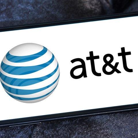 AT&T TV Is Launching Nationwide Today