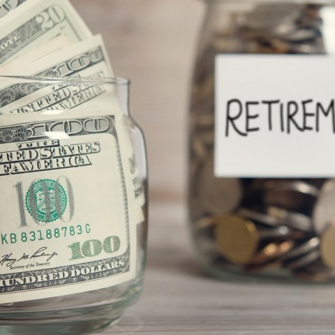11 Ways to Save Money in Retirement