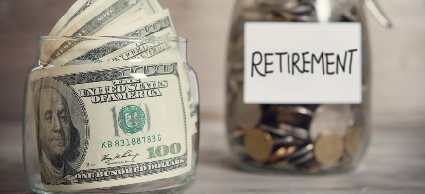 2021 Retirement Contribution Limits: 401(k), Roth IRA, Traditional IRA and More