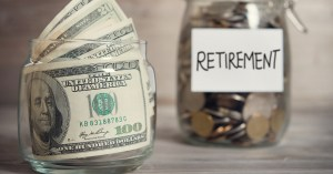 Saving Money For Retirement: Free Tips To Double The Return On Your Savings
