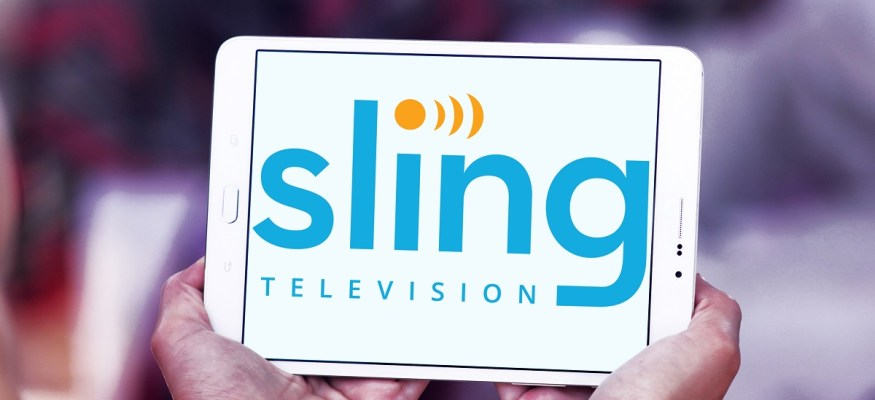 Sling TV free lineup and previews during COVID-19